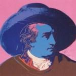 Goethe, [II.270], 1982