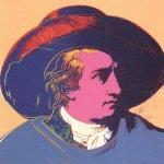 Goethe, [II.273], 1982