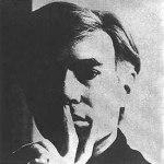 Self-Portrait (II.16), 1966