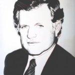 Edward Kennedy, [II.240], 1980