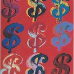 $ (9), [II.285], 1982