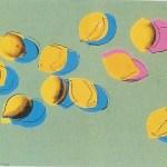 Lemons, [II.196], 1978