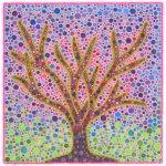 Tree 2, 2014