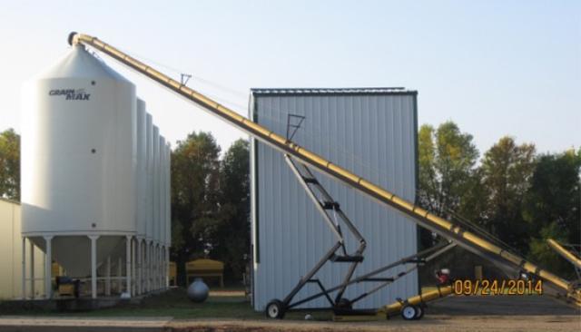 TCH 1000 SERIES - Industrial Conveyor Systems   Hamilton Systems