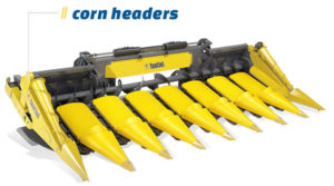 home-corn-headers