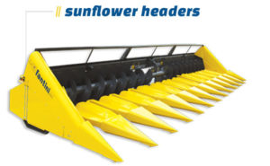 home-sunflower-headers