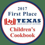 cookbook-180x180