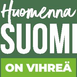 vihrea_Hamina