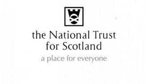LogoforNTScotland-625x360