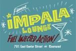 impala_sample1