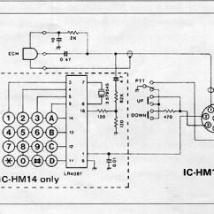 Heil Microphone Wiring Diagram Golf Cart Zamboni Jpg's