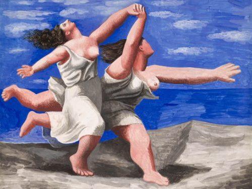 El sur de Picasso, una exposición que vuelve al origen del pintor