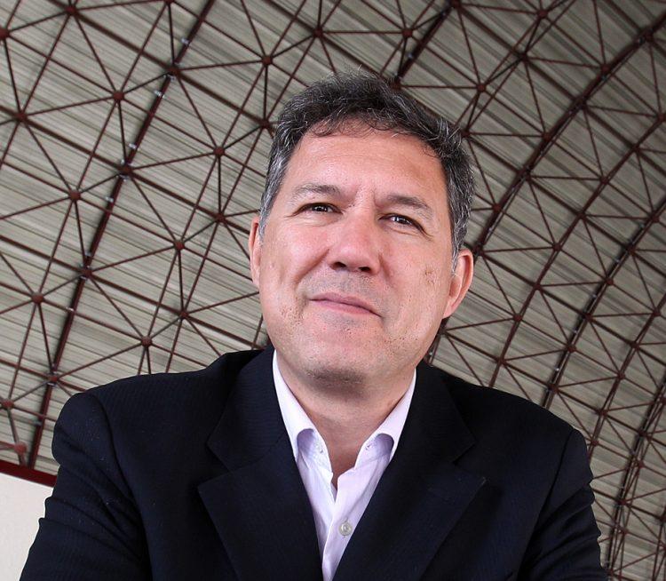 El Gran Maestro Internacional de Ajedrez Miguel Illescas visita Hammam Al Ándalus