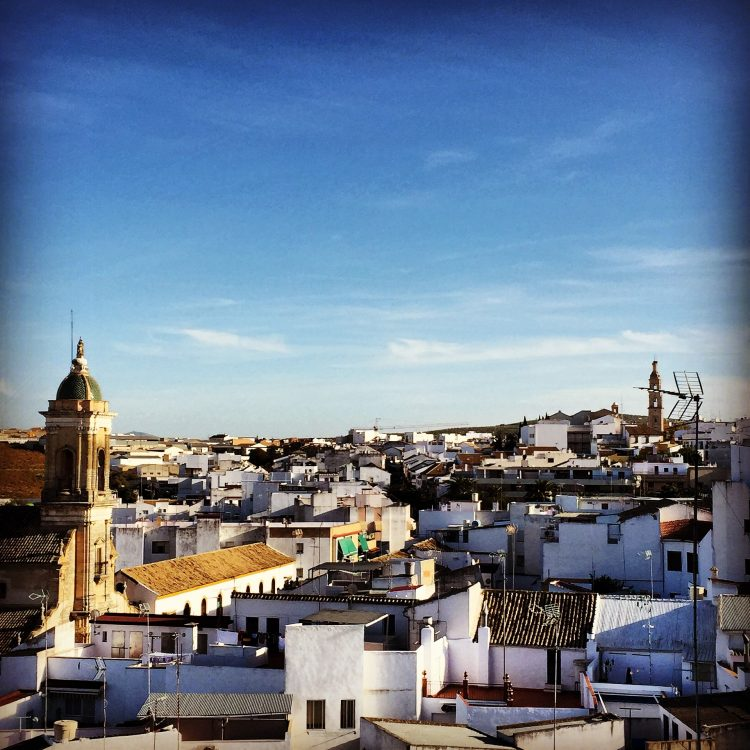 3 lugares pintorescos de Córdoba para hacer una parada en el camino