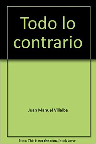 Juan Manuel Villalba, el poeta de la generación del 99