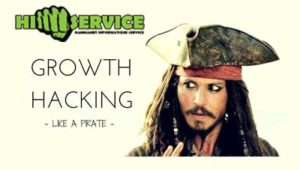 agence Growth-Hacking Tunisie