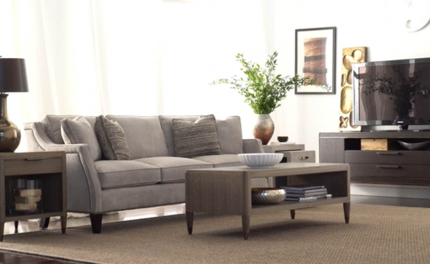 dalton sofa leon s linen covers nz hammary home furnishings