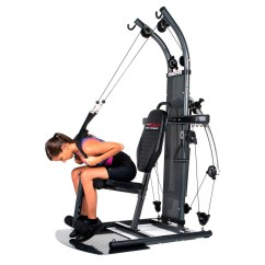 Resistance Chair Exercise System Reviews Wooden High Chairs For Sale Buy Finnlo By Hammer Multi Gym Bio Force