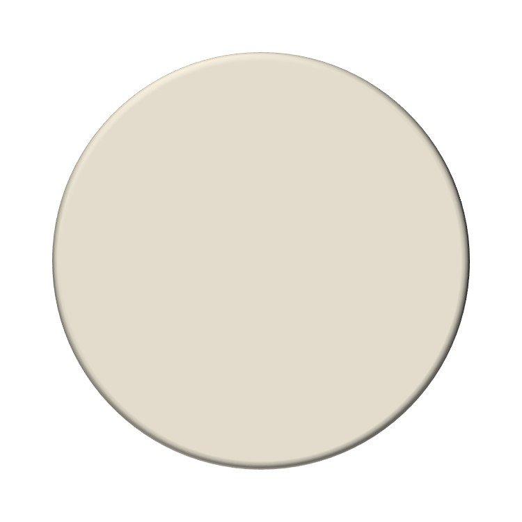 Benjamin Moore Edgecomb Gray neutral paint