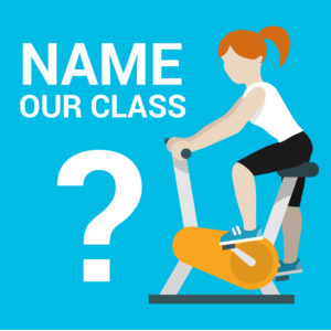 name-our-class