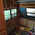 prowler camper rotted floors