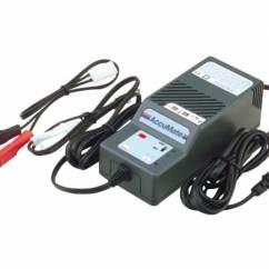 12 Volt Und 7 Anper Batterien Gell Skeletal Foot Diagram Gel Batterie 12v 9ah Ytx9 Bs Ctx9 Preise Angebote Ako