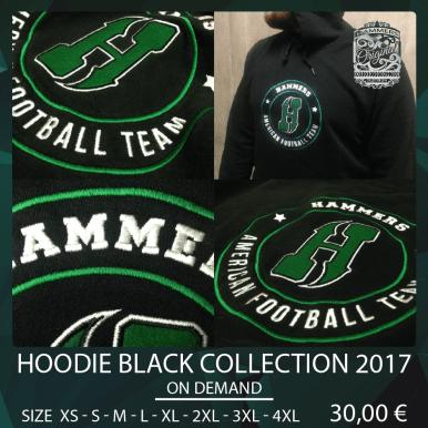 HOODIE-black-2017-b1