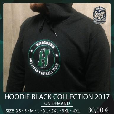 HOODIE-black-2017-b2