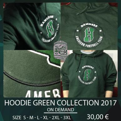 HOODIE-green-2017-g1