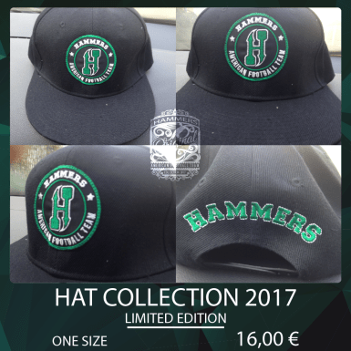 Hat2017-1