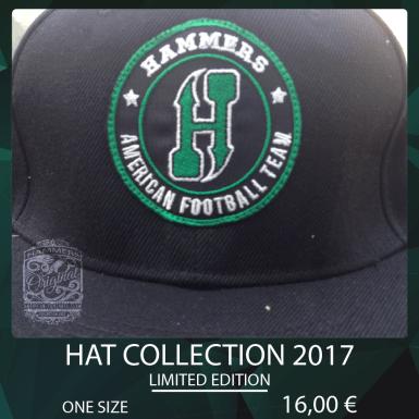 Hat2017-3