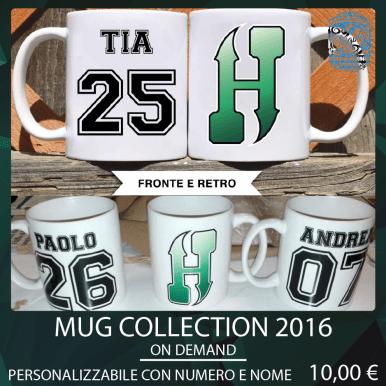 Mug2016-1