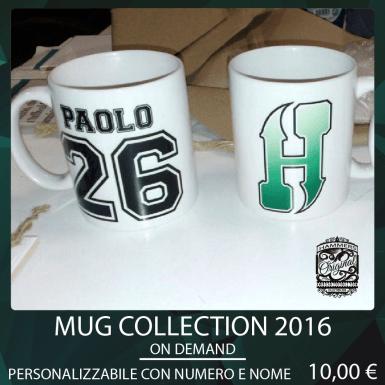 Mug2016-3