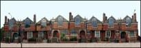 Hammersmith Studios
