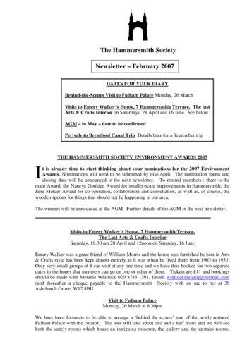 thumbnail of 2007-Jan_newsletter