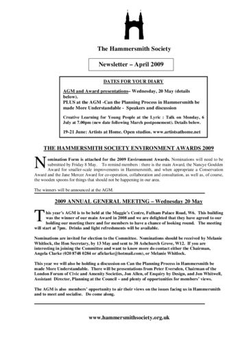 thumbnail of 2009-april_newsletter