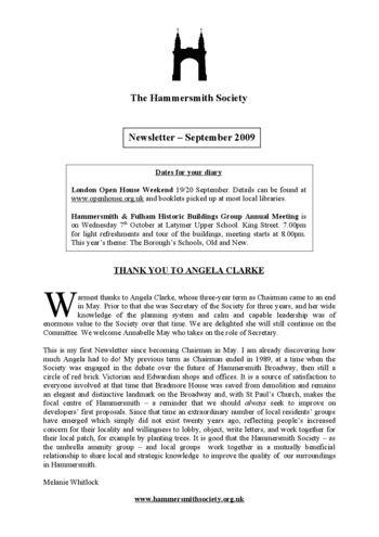 thumbnail of 2009-sept-newsletter-final