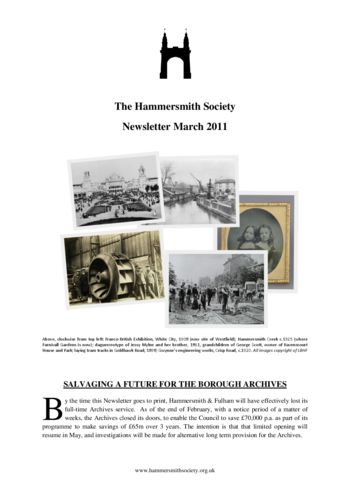 thumbnail of 2011-march_newsletter-final