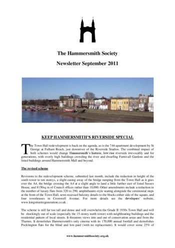 thumbnail of 2011-sept_newsletter-final