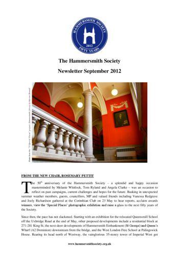 thumbnail of 2012-sept_newsletter_final