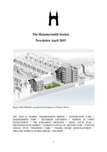 2015-april_newsletter_hammersmith-society
