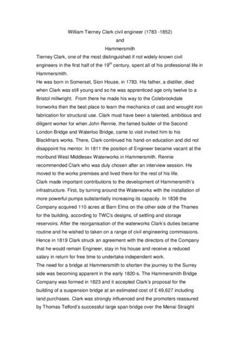 thumbnail of william-tierney-clark-designer-of-hammersmith-bridge