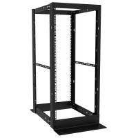 rack mounting solutions hammond mfg
