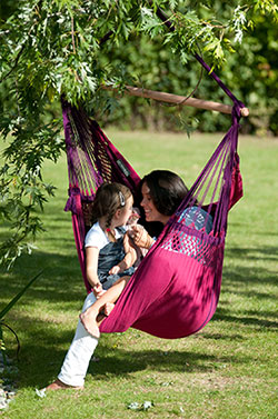 hammock chair reviews outdoor cushions bunnings coupons and everything you need to know are looking for the most beautiful best or cheapest then hammockchair net will help find it this page helps perfect