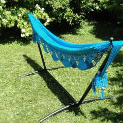 Hammock Chair C Stand Wheelchair Cab Choosing The Nicaraguan - Deluxe » Buy Online H.d. Usa