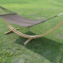 Hammock Chair C Stand Leather Club Chairs With Ottoman Choosing The Bamboo - Eco-friendly Xl » Buy Online H.d. Usa