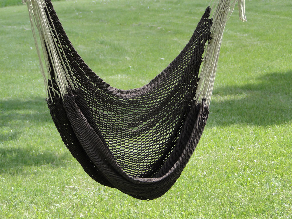single person hammock chair pool lounge chairs home depot choosing the mayan » buy online h.d. usa