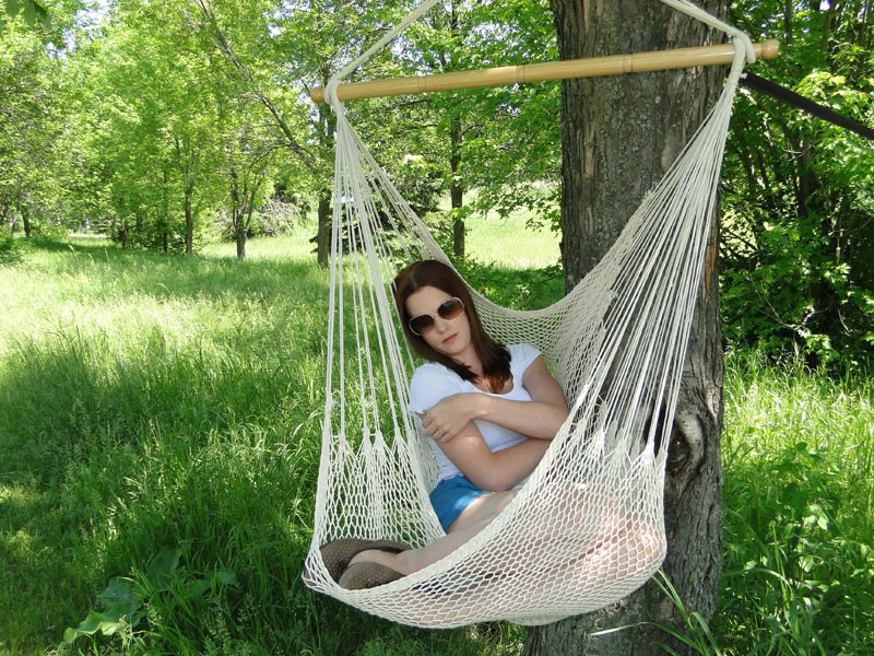 Choosing The Mayan Hammock Chair  Buy Online  HD USA