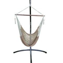 Hanging Lounge Chair Canada Wooden Circle Choosing The Mayan Hammock  Buy Online H D Usa