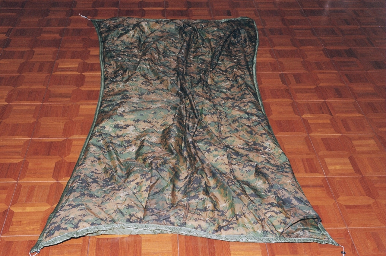 Insultex Quilts